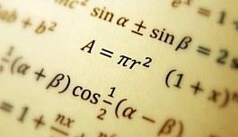2017 LYS-1 Matematik Konuları ve Çıkabilecek Sorular