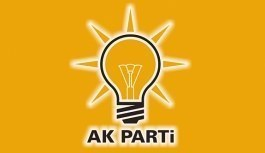 AK Parti'den flaş tüzük açıklaması