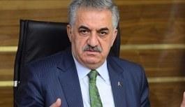 AK Partili Hayatı Yazıcı'dan Kılıçdaroğlu'da darbe cevabı