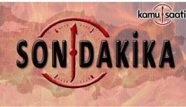 Ankara'da 3 bin polisle dev operasyon