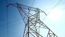 """EPDK'dan açıklama, """"3 ay elektrik fiyatında artış yok."""""""