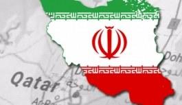 İran'dan flaş Türkiye açıklaması: Fırsatı kaptırdık