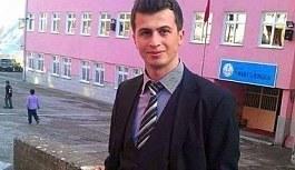 PKK, Necmettin Yılmaz öğretmeni şehit etti
