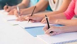TEOG Sağlık Meslek Liseleri Taban YEP Puanları 2017 Güncel Liste