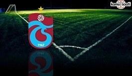 Trabzonspor'a son 50 yılda 120 yabancı oyuncu
