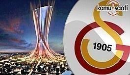 UEFA Avrupa Ligi Galatasaray'ın muhtemel rakipleri
