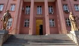 Yargıtay'ın yeni Genel Sekreteri belli oldu
