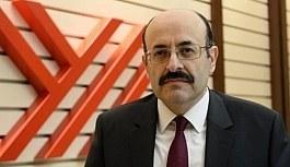 YÖK Başkanı Saraç: Üniversitelere azami eğitim süresi getirildi