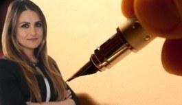 15 Temmuz'u aşağılayan Yeliz Koray için şok karar