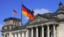 Almanya'dan flaş 15 Temmuz uyarısı