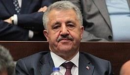Bakan Ahmet Arslan'ın acı günü: Kardeşi...
