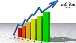 Enflasyon 10 ayın en hızlı düşüşünü gerçekleştirdi
