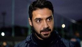 Futbolcu Bekir İrtegün'e şok! Bylock'tan gözaltında