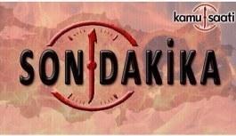 HDP'li milletvekilleri hakkında gözaltı kararı
