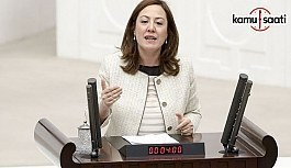HDP Bitlis Milletvekili Mizgin Irgat, gözaltına alındı