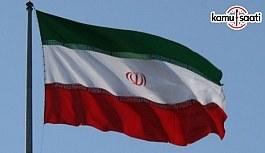 Kuveyt'ten İran Büyükelçiliğine bağlı ataşelikleri kapatma kararı