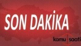 PKK işçilere saldırdı: 1 ölü, 4 yaralı