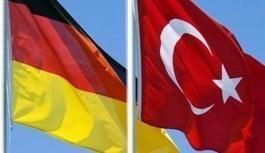 Almanya'dan Erdoğan'ın çağrısına cevap