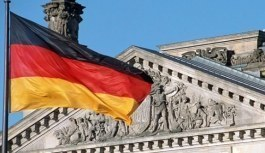 Almanya'dan Türkiye hakkındaki o habere yalanlama