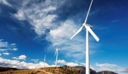 Almanya 'Rüzgar Enerjisi'nde birinci - Türkiye ise...