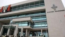 AYM'den OHAL başvurusuna yönelik açıklama