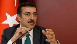 Bakan Tüfenkci'den Kurban Bayramı tatili açıklaması
