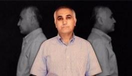 Başsavcılıktan flaş 'Adil Öksüz' açıklaması