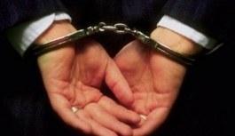 Bylock'tan gözaltına alınan gazetecilere yönelik FETÖ soruşturması