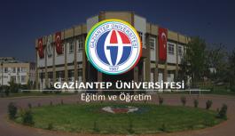 Gaziantep Üniversitesi Önlisans ve Lisans Eğitim-Öğretim Yönetmeliği