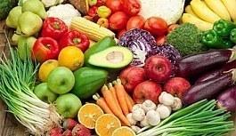 Gıda enflasyonunu düşürmek için önemli önlemler alındı
