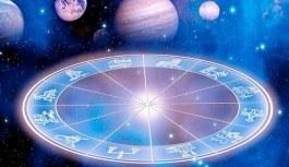 İslam'da astrolojinin yeri var mı? İşte uzmanından açıklama