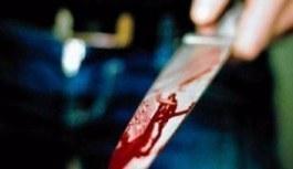 Mersin'de kavga: 1 asker öldürüldü