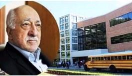 O ülke FETÖ okullarının lisansını yenilemedi