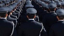 Polis Akademisi sınav sorularının sızdırılması: 40 gözaltı
