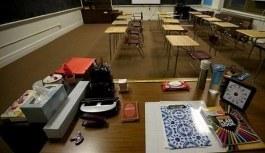 Türkiye Maarif Vakfı'nın ABD'deki ilk okulunu açacak