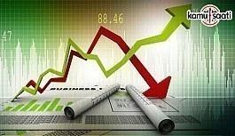 TÜİK ekonomik güven endeksini açıklandı!