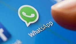 WhatsApp'ın yeni özelliği sevindirdi