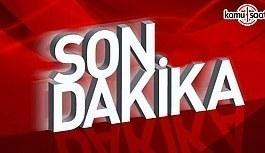 Cumhurbaşkanı Erdoğan'dan ve Gökçek'ten istifa açıklaması