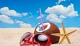 İnternete Bakmadan Tatil Planı Yapmayın!