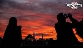 İstanbul BM'nin gençlik merkezi oluyor