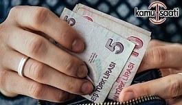 Asgari ücret 2018'de kaç lira olacak?