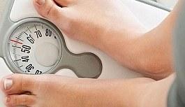 Kaç kilo vermeliyim? İdeal kilo hesaplama testi