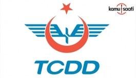 TCDD Genel Müdürlüğü Personeli Görevde Yükselme ve Unvan Değişikliği Yönetmeliği