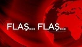 Ankara'da flaş FETÖ kararı! 300 kişi tahliye edildi