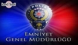 EGM'den 'Özel Harekat'ın kapatılması' açıklaması