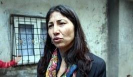 HDP Şırnak Milletvekili Leyla Birlik'e hapis cezası