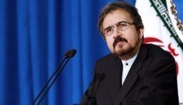 İran'dan Donald Trump'a sert tavsiye