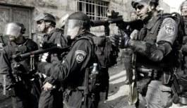 İsrail'de gözaltına alınan Türk iş adamları serbest bırakıldı