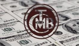 Merkez Bankası'ndan flaş faiz kararı
