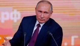 Putin'den flaş 'İslam eğitimi' açıklaması